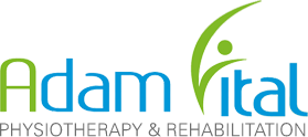 AdamVital - Physiotherapie und Rehabilitation